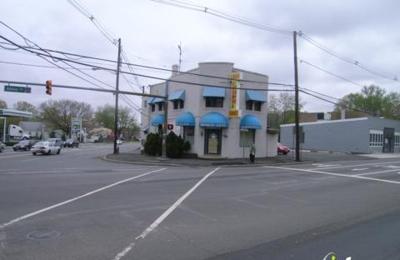 Cheng's Cafe - Edison, NJ