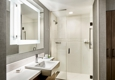 SpringHill Suites by Marriott Allentown Bethlehem/Center Valley - Center Valley, PA