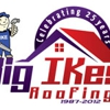 Big Ike's Roofing Co