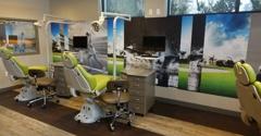 All Star Orthodontics - Camas, WA