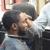 Paid 2 Fade Bass Barber Shop