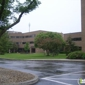 Advanced Urology - Indianapolis, IN