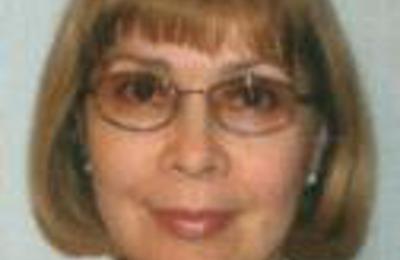 Dr. Nelly N Bardman, MD - Bellevue, WA