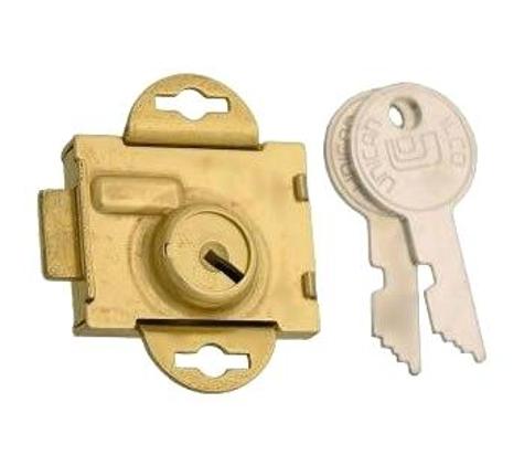 Call Locks Locksmiths - Aurora, IL