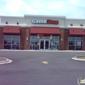 GameStop - Charlotte, NC