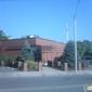 Somerville City Club - Somerville, MA