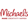 Michaels - The Arts & Craft Store