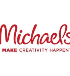 Michaels - The Arts & Crafts Store - Omaha, NE