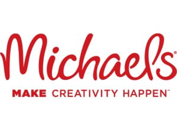 Michaels - The Arts & Crafts Store - Conyers, GA