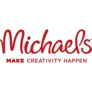 Michaels - The Arts & Crafts Store - Cincinnati, OH