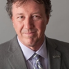 Edward Jones - Financial Advisor: Kevin L. Cooper