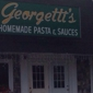 Georgetti's Market & Catering - Riverton, NJ