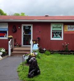 Lin Lar Pet Boutique - Columbus, OH