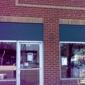 Anthony's Pizza & Pasta - Denver, CO