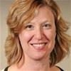 Dr. Annette E Fineberg, MD