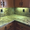 Stone Pros Natural Granite and Tile