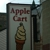 The Apple Cart