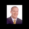 Jim Bowlin - State Farm Insurance Agent