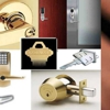 Best West End Lock And Key