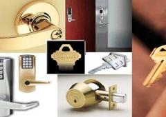 A 1 Locksmith Expert - Simi Valley, CA