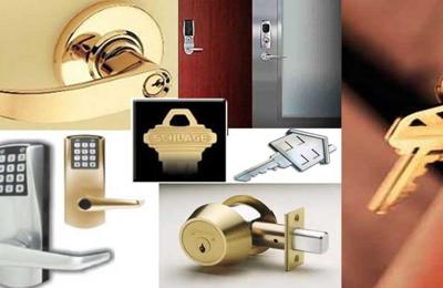 Locksmith Best Services in Brooklyn NY - Brooklyn, NY