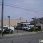 City Mobile Service & Sales - San Bruno, CA