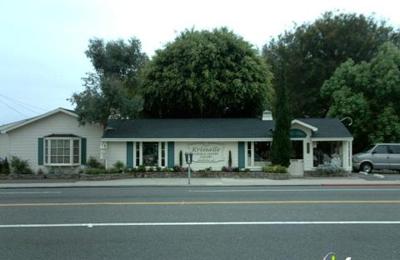 Kristalle - Laguna Beach, CA