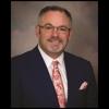 Charles Bostic Jr - State Farm Insurance Agent