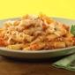 Umberto's Pizza & Pasta and Catering - Winchester, VA