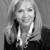 Edward Jones - Financial Advisor: Kathy L Armentrout