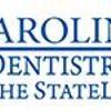Carolina Dentistry @ the StateLine
