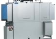 "Lease To Own Dishwasher - Delray Beach, FL. 86"" conveyor"