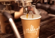 Allegro Coffee Company - Chevy Chase, MD