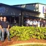 Advanced Air and Heat - Edgewater, FL