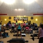 Gold's Gym - Douglasville, GA
