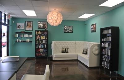 Fifth Ave Salon - Lumberton, NC