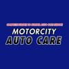 MotorCity Auto Care