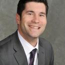 Edward Jones - Financial Advisor: Tom Wilson