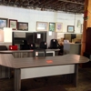 Business Furniture Warehouse