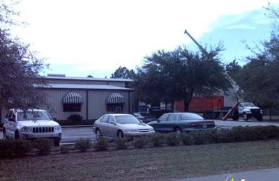 Sunesta 11320 Distribution Ave E, Jacksonville, FL 32256 ...