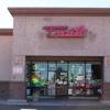 Trails Department Store - CLOSED