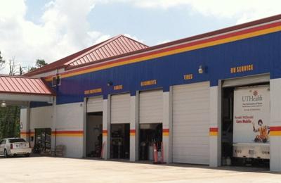 ELITE  RV & CAR CARE - Humble, TX. ELITE RV & CAR CARE 4703 Atascocita Rd Humble, TX