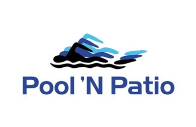 Pool 'n Patio Supply - Salt Lake City, UT