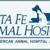 Santa Fe Animal Hospital