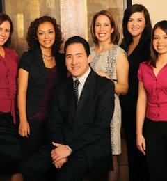 David Altamira, MD - Houston, TX