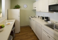 Extended Stay America Washington D.C. - Gaithersburg - South - Gaithersburg, MD