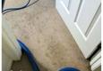 SV Professional Cleaning - Alexandria, VA