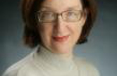 Dr. Janet Joy Silbergeld, MD - Federal Way, WA