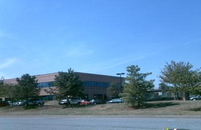 Prosys Inc - Nottingham, MD