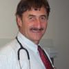 Dr. Alan Robert Cohen, MD